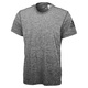 The Gradient - T-shirt pour homme  - 0