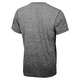 The Gradient - T-shirt pour homme  - 1