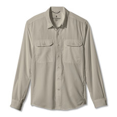 Global Expedition - Chemise pour homme