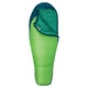 Trestles 30W - Women's Mummy Sleeping Bag  - 0