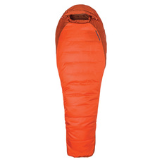 Trestles 0 - Mummy Sleeping Bag