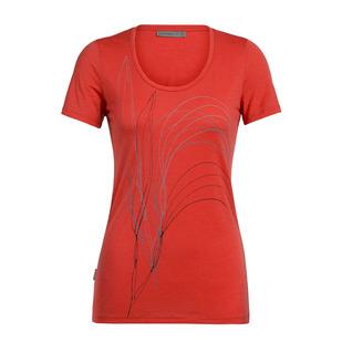 Tech Lite - Women's T-Shirt