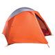 Midpines 6 - Tente de camping pour 6 personnes - 0