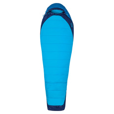 Trestles Elite - Mummy Shape Sleeping Bag