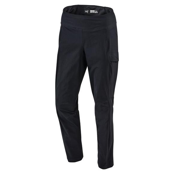 Sabria - Pantalon pour femme