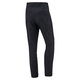 Sabria - Pantalon pour femme  - 1