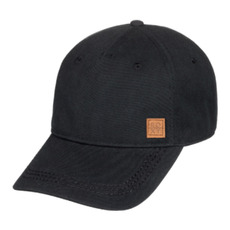Extra Innings - Casquette pour femme