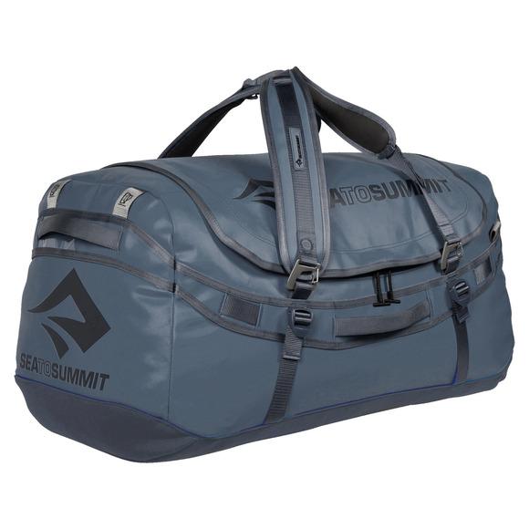 Nomad Duffle - Travel Bag
