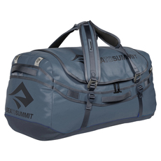 Nomad Duffle - Travel Bag
