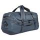 Nomad Duffle - Travel Bag     - 0