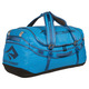Nomad Duffle - Travel Bag   - 0
