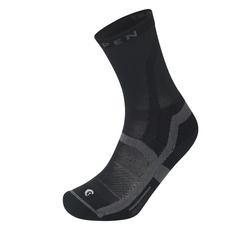 T3 Light Hiker - Men's Hiking Socks