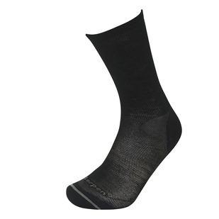 Liner Merino Wool - Chaussettes de randonnée pour homme