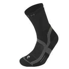 T3 Light Hiker - Women's Hiking Socks