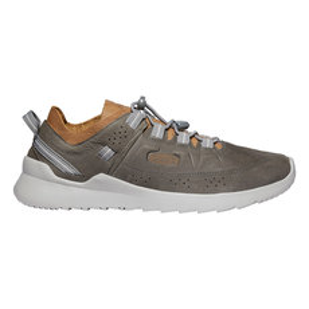Highland - Men's Fashion Shoes