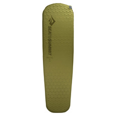 Camp Mat SI - Self-Inflating Mattress