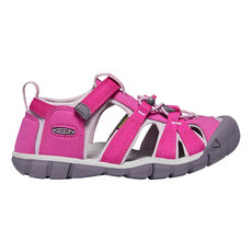 Seacamp II CNX Y - Junior Sandals