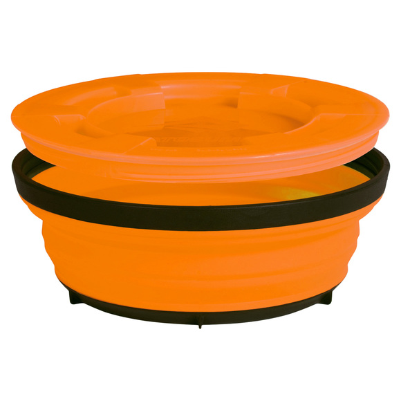 X Seal & Go Large - Collapsible Kitchenware