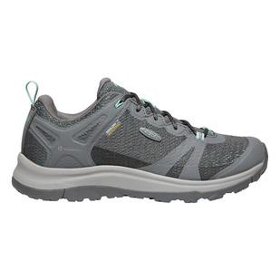 Terradora II WP - Women's Outdoor Shoes