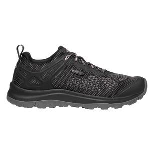 Terradora II Vent - Chaussures de plein air pour femme