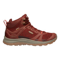 Terradora II Mid WP - Women's Hiking Boots