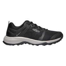 Explore Vent - Men's Outdoor Shoes