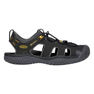 Solr - Sandales aquatiques pour homme