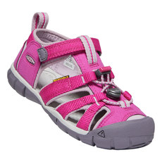 Seacamp II CNX C - Junior Sandals