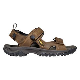 Targhee III - Men's Sandals