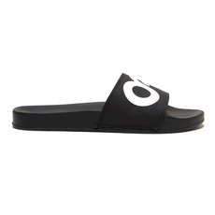 B1B - Men's Sandals