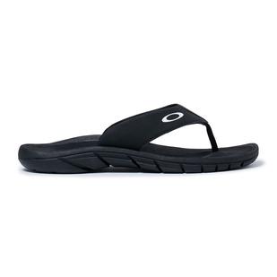 Super Coil 2.0 - Sandales pour homme