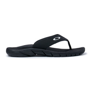 Super Coil 2.0 - Men's Sandals