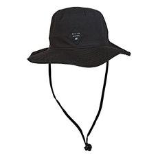 Big John -Men's Hat