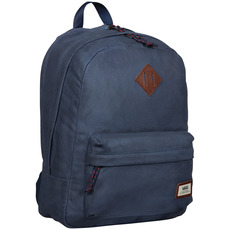 Old Skool Plus - Backpack