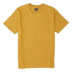 Mesa Slub - Men's T-Shirt