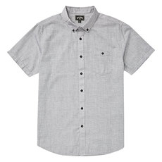 All Day - Chemise pour homme