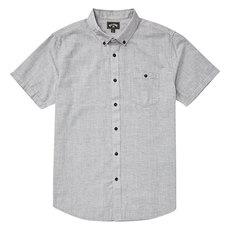 All Day - Men's Shirt