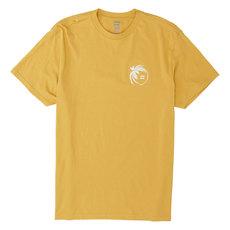 Storm - T-shirt pour homme
