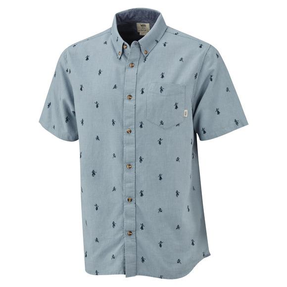 Houser - Men's Shirt
