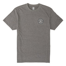 Rotor - T-shirt pour homme