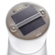 Lux - Lampe solaire gonflable   - 0