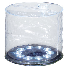 Outdoor - Inflatable Solar Light