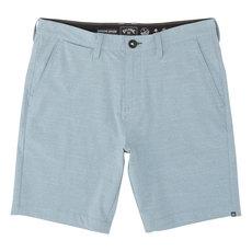 Surftrek Oxford - Short pour homme