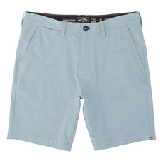 Surftrek Oxford - Men's Shorts