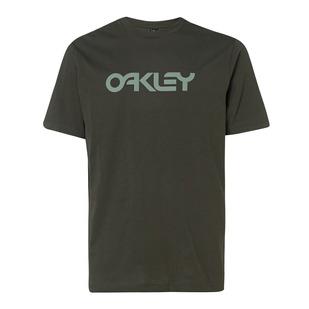Reverse - T-shirt pour homme