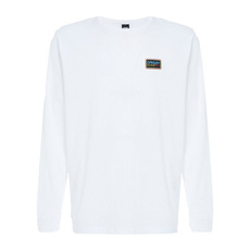 Factory Pilot - Men's Long-Sleeved Shirt