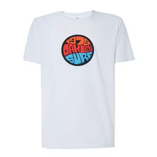 Graffiti 1975 - Men's T-Shirt