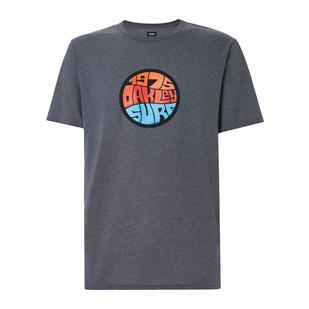 Graffiti 1975 - T-shirt pour homme