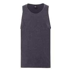 Mark II - Camisole pour homme