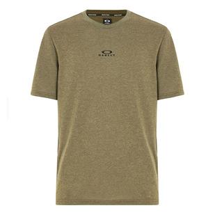 Bark New - T-shirt pour homme